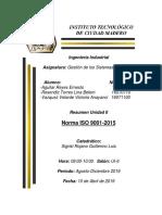 N ISO 9001.docx