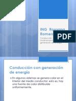 clase 4 conducción con generación de energía.pdf