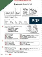 Essential English Grammar - Elementary - Cambridge 177