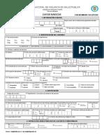 ficha-notificacion-sivigila.pdf