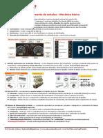 08-mecanica-basica-de-veiculos.pdf