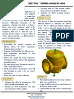 CaseStudy-Valve-thermal-analysis-V1.pdf