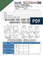 Examen1eroEnero2018-19MEEP.docx