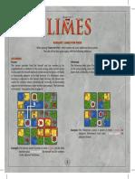 Limes_Pro_Variant_GB.pdf