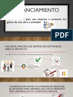 Financiamiento_DiseñoIII.pptx