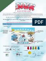 Spielregel_Enuk_UK.pdf