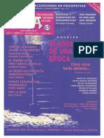 Revista Topía