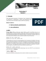 Actividad semana 1 metalurgia.doc