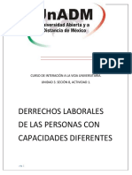 INTEGRACION Y REDACCIÓN DEL INFORME FINAL.docx