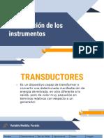 clasificación instrumentos.pptx