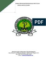 PMKP 8 PANDUAN 1.doc