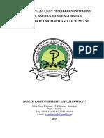 c4ca4238a0b923820dcc509a6f75849b-PANDUAN_PEMBERIAN_INFORMASI.pdf