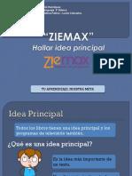 ZIEMAX+-HALLAR+IDEA+PRINCIPAL.ppt