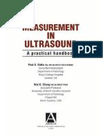 Measurement in US.pdf