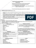 12.2 - Diverticulitis Cesar Marquez