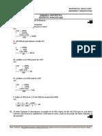 228378516-04-HT-Porcentajes-Solucionario.pdf