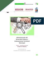 Manual Del Participante.090219