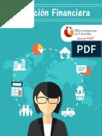 Cartilla Educaci n Financiera Microempresas de Colombia
