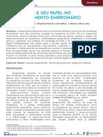 44-484-1-PB (1).pdf