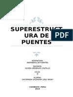 PUENTE TIPO LOSA.doc