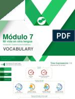 M07 S2 Vocabulary PDF