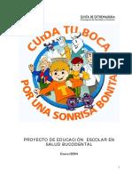 711029.pdf