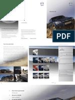 336804892-Manual-de-Taller-Mazda-BT50.pdf