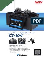 CT-104_E_4