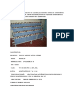 Banco-de-baterias (2).docx