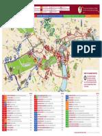 hoho-map-2018.pdf