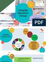 Complejo Educativo Virtual.carmen.