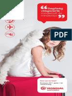 Mondial Folder 20170401