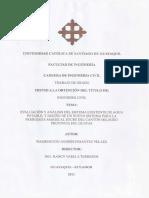 T-UCSG-PRE-ING-IC-13.pdf