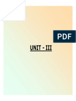 0)Reference Material I_unit3