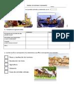 162306196-PRUEBA-2-nomades-y-sedentarios.docx