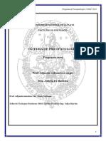 programa_psicopatologia_1_2019.pdf