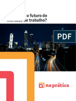 eBook_NaPratica_Futurodotrabalho.compressed.pdf