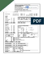 DISEÑO ESTRUCTURAL MANWORKING S.A. DE C.V..pdf