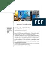 Doc 9 Regulacion y Control Electronico de Motores