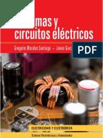 370245552 Sistemas y Circuitos Electricos PARANINFO