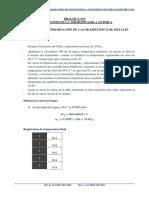 REPORTE DE LA PRACTICA N°8_ CORNEJO CCANA NANYELI NICOLE