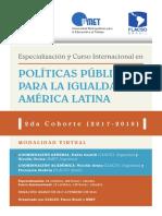 2da_Cohorte_Curso_especializacion_Politicas_publicas_para_la_igualdad.pdf