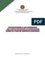 49649016-Guia-Consejo-comunal Excelente y Se Ajusta a Las Dos Bocas.