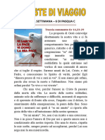 provviste_6_pasqua_c_2019.doc