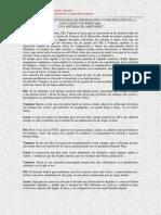 Historia de vida de uso de las TICs.pdf