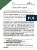 1759 Habilidades Comunicativas II Repaso Examen Final 201701 Solución