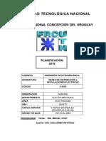 PLANIFICACION 2019.docx