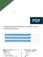 Slide Presentasi WSN Paper 40