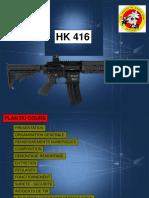 le-hk-416-f-manuel.pdf