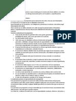 1 Generalidades (Autoguardado)